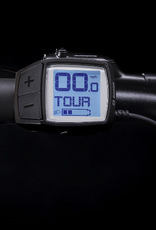 TREK Trek Verve+ Lowstep Bosch Ebike
