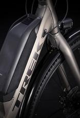 TREK Trek Verve+2  Lowstep Bosch Ebike