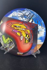 Discraft SuperColor Gallery Buzzz 2020