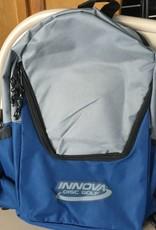 Innova Innova Discover Backpack Bag
