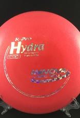 Innova Innova Hydra R-Pro Putter 3/3/0/2