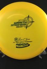 Innova Innova Ken Climo Wraith 11/5/-1/3