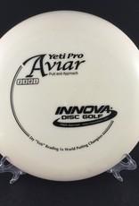 Innova Innova Yeti Pro Aviar Putter 2/3/0/1