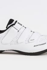 TREK Bontrager vella road shoe Womens