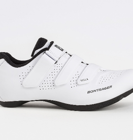 TREK Bontrager vella road shoe Womens