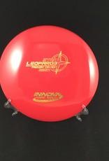 Innova Innova Leopard3 7/5/-2/1