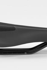 BONTRAGER Bontrager Commuter Fluid Bike Saddle 185mm