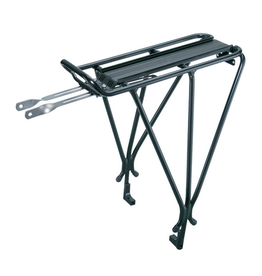 "Topeak Topeak Explorer Disc Rack, Black 26""/27.5""/700c"