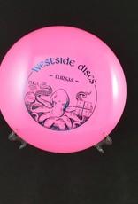 Westside Discs Westside Tursas