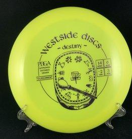 Westside Discs Westside Destiny 14/6/-2/3