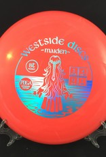 Westside Discs Westside Maiden