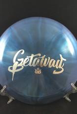 Dynamic Discs Dynamic Getaway