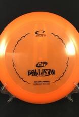 Latitude 64 Ballista Opto Air