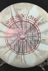 Westside Discs Westside Shield