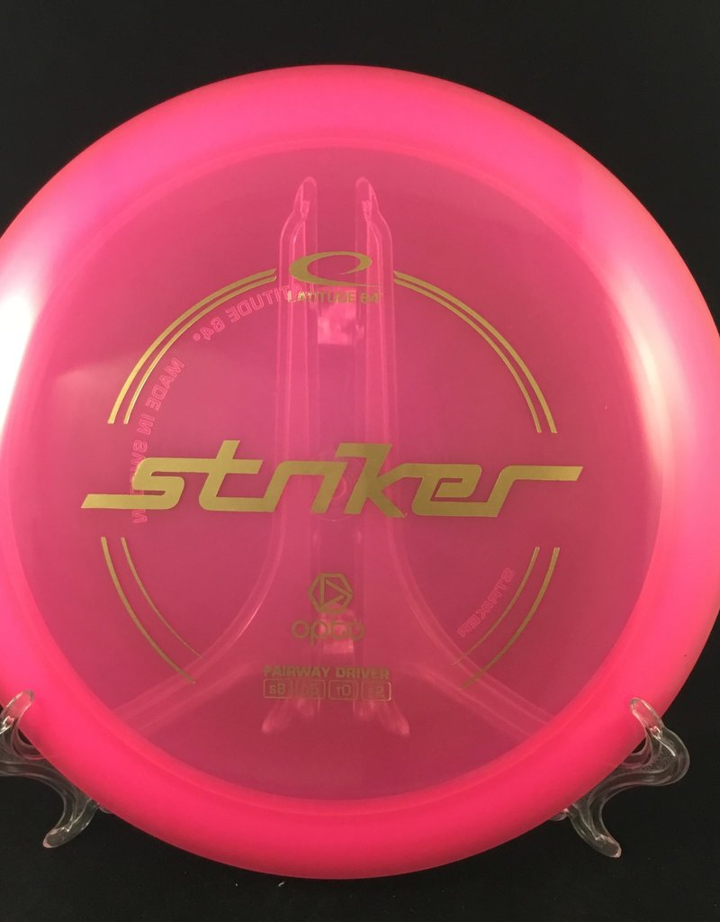 Latitude 64 Striker