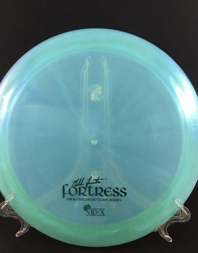 Westside Discs Westside Fortress