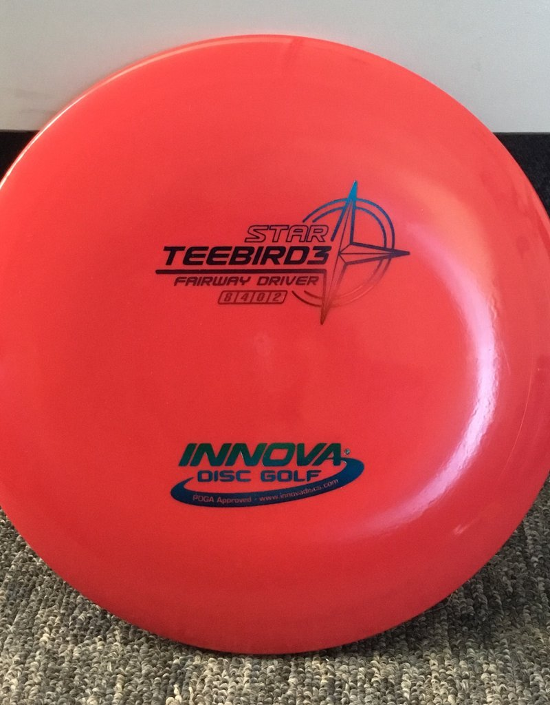Innova Innova TeeBird3
