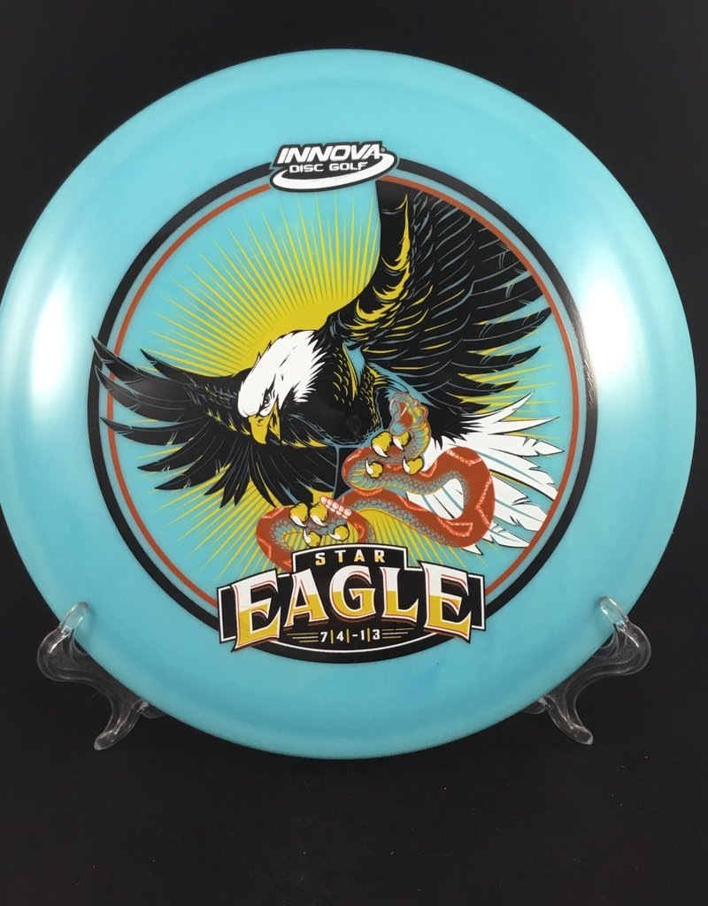 Innova Innova Eagle