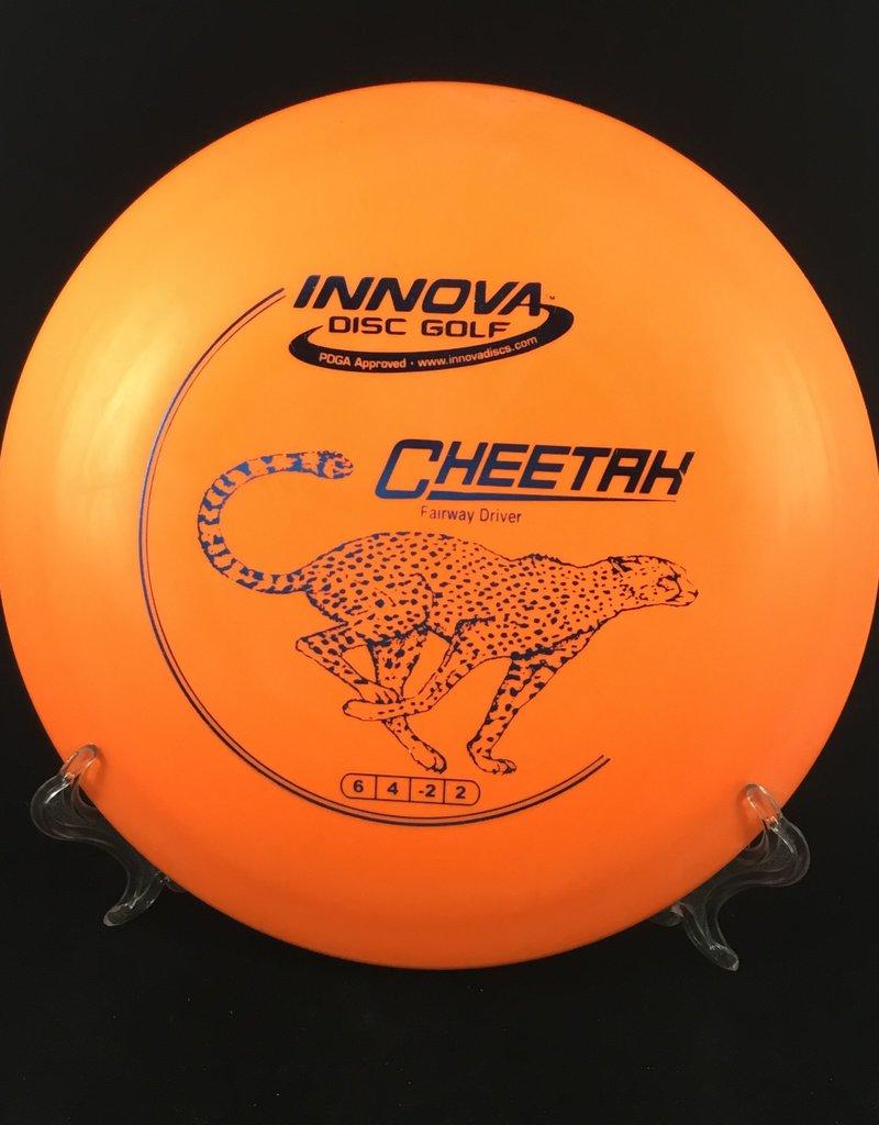 Innova Innova Cheetah
