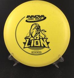 Innova Innova Lion