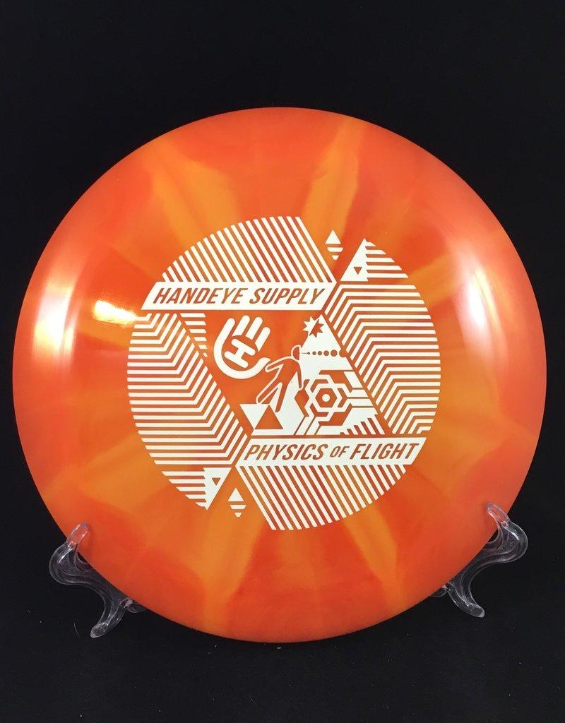 Dynamic Discs Dynamic Trespass