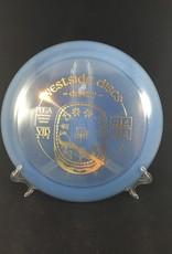 Westside Discs Westside Discs Destiny