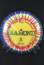 Latitude 64 Diamond Opto MyDye