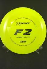 Prodigy Prodigy F2