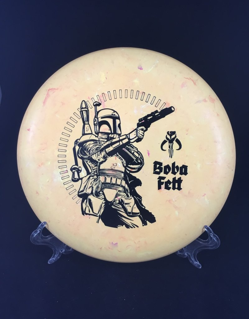Discraft Star Wars Edition Challenger