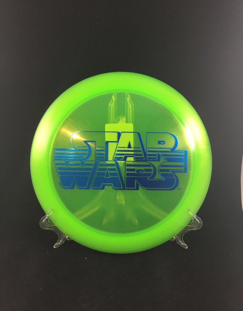 Discraft Star Wars Edition Force