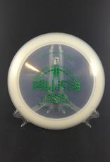 Latitude 64 Moonshine Ballista