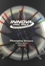 Innova Innova Groove