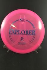 Latitude 64 Explorer