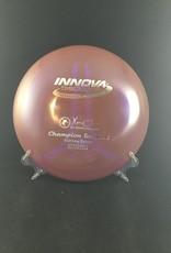 Innova Innova Ken Klimo 12x World Champ TeeBird