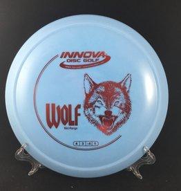 Innova Innova Wolf