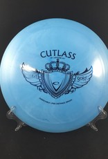 Latitude 64 Cutlass