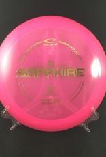 Latitude 64 Saphire