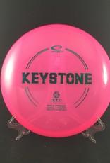 latitude64 Keystone
