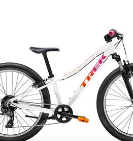 TREK Trek Precaliber 24 8 speed suspension