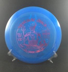 Westside Discs Westside Athi