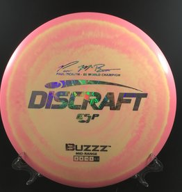 Discraft Buzzz