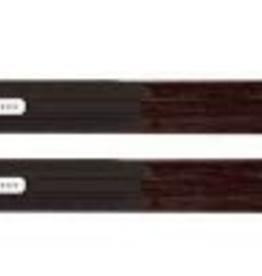 Rossignol Rossignol Unisex Nordic Backcountry Skis Bc 59 Ar