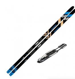 Rossignol EVO XC 60 R-SKIN/CONTROL SI
