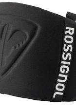 Rossignol ROSSIGNOL LENSE CASE