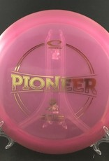 Latitude64 Pioneer