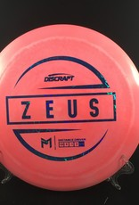 Discraft Zeus