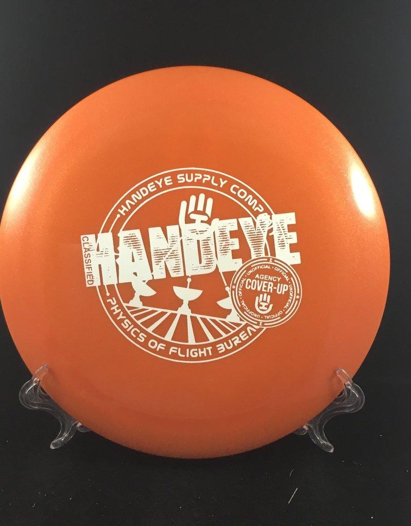 Dynamic Discs Dynamic Enforcer