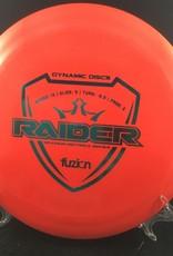 Dynamic Discs Dynamic Rainder
