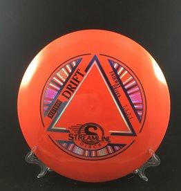 Streamline Discs Streamline Drift
