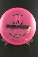Dynamic Discs Dynamic Discs Bounty
